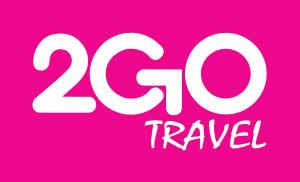 2GO-Travel-Transparent-Reversal-1