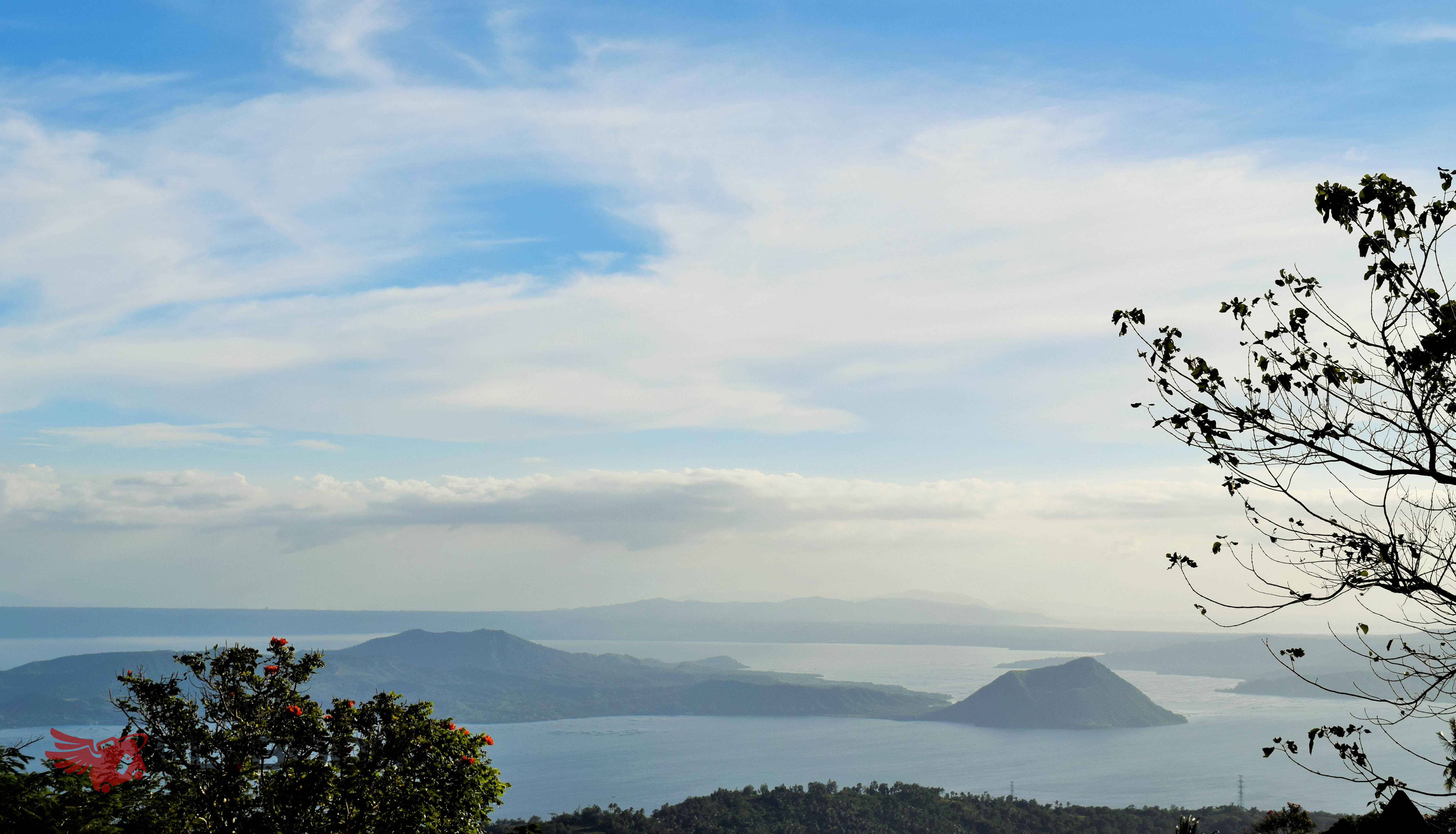 The mystic Taal Volcano has gained a lot of awe and praises from both local and foreign tourists. Flybook Travel and Tours is grateful to have been part of ATTA Calabarzon is organizing a complimentary tours for the delegates of APEC Summit on March 2015.